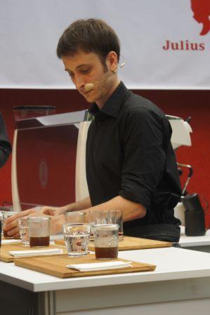 Valentin Freyler
