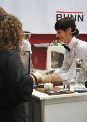 Sonja Zweidick, 1st place