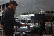 Café Bovelli